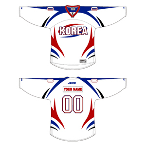 NT #023 South Korea