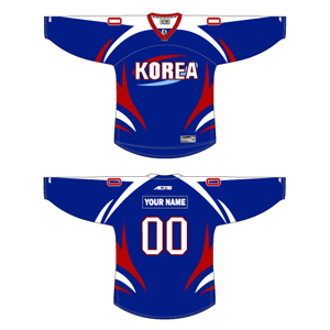 NT #024 South Korea